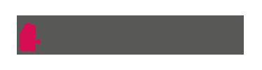 agentur-consilium.de Logo